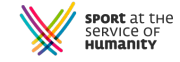 Sports at the Service of Humanity
